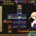 【魔物を捕らえて部隊編成】姫狩りダンジョンマイスターのゲーム紹介と感想