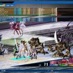 エウシュリーの王道RPG【天秤のLa DEA。~戦女神MEMORIA~】のゲーム紹介と感想