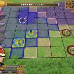 【エルフの仰天SLG!】ドラゴンナイト4の感想とWindows10で遊ぶ入方法
