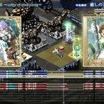 【王道RPG戦女神シリーズの原点】戦女神ZEROの紹介と感想
