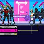【FANZA GAMES】2021年上半期総合ランキングベスト20発表!